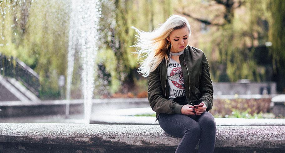 SMS-lån med betalningsanmärkning